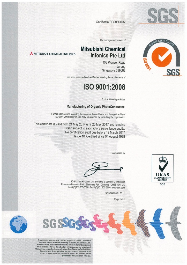 MCI_ISO-9001-2008-Certificate_Expired-20-May-2017.jpg