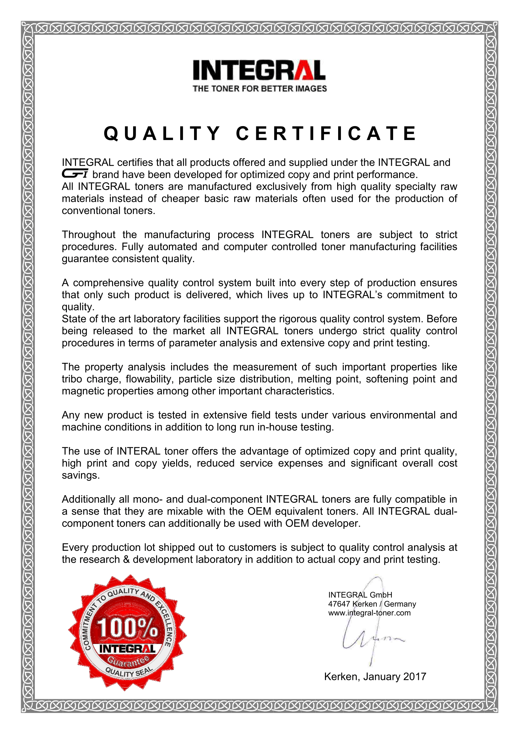 INTEGRAL_QUALITY_CERTIFICATE2017-1.png