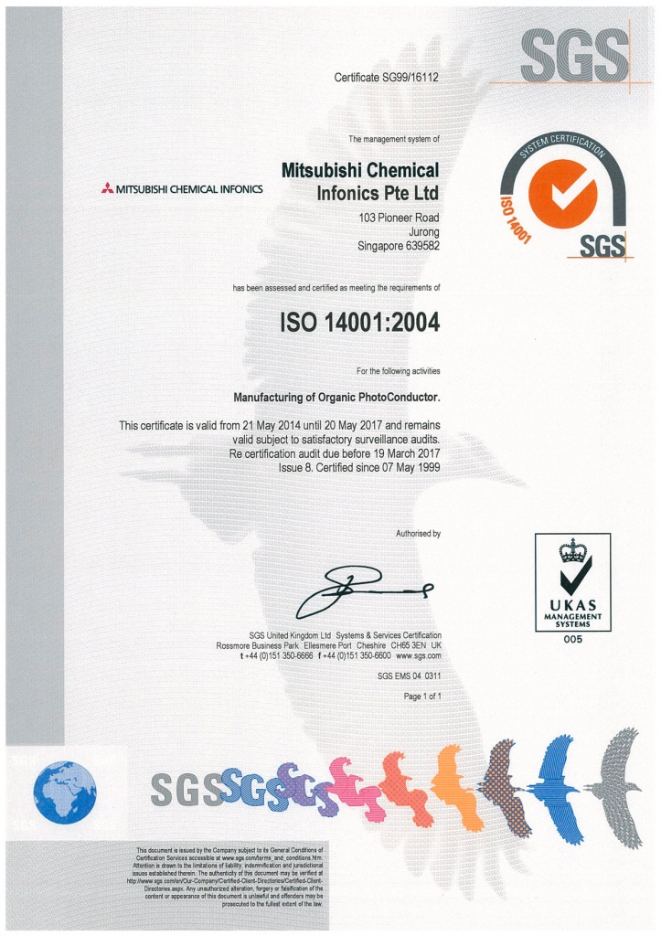 MCI_ISO-14001-2004-Certificate_Expired-20-May-2017.jpg