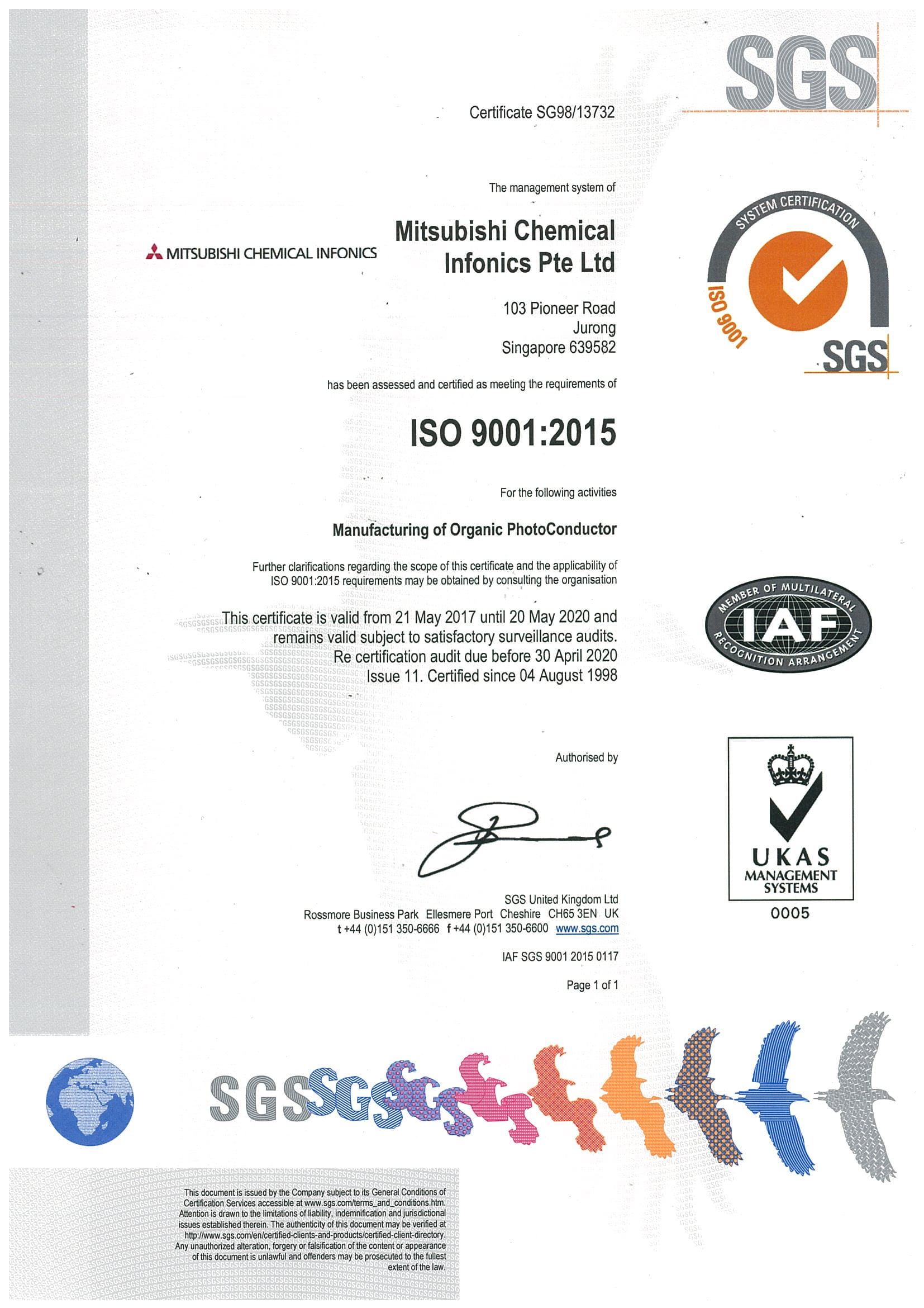 MCI_ISO 9001-2015 Certificate_Expired 20 May 2020-1.jpg